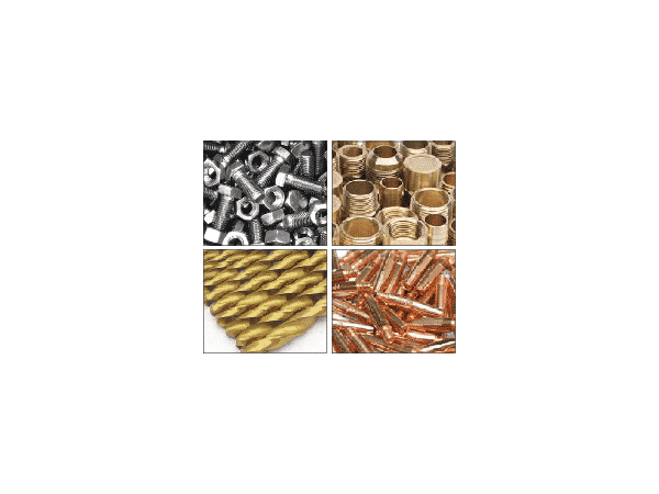 Automatic tool storage Supplyscale