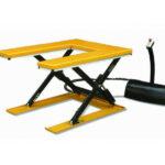 Electric lift table LT 380U