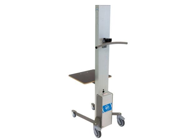 Work positioner BP 28-90