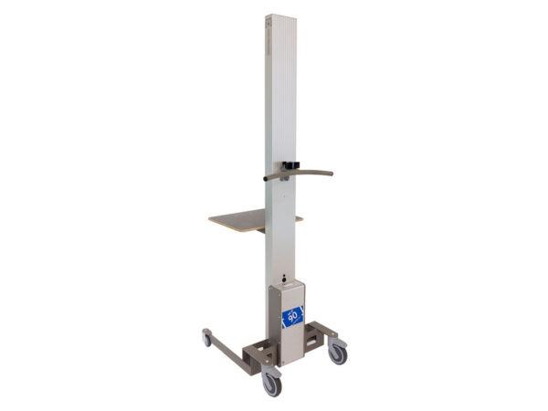 Work positioner BP 30-90