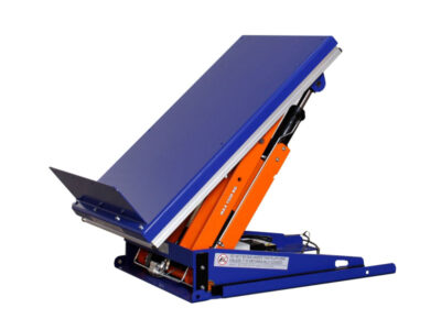 Armlift devices LT
