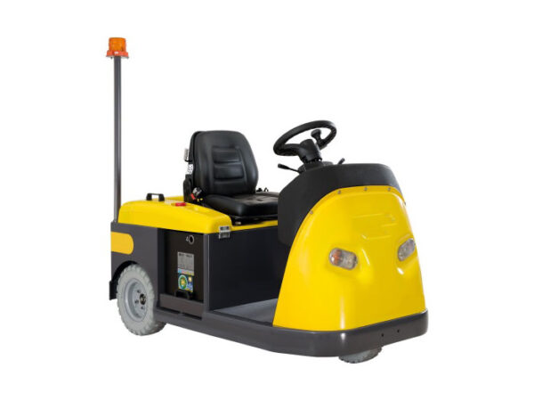 Electric tow tug tractors TOW 05A