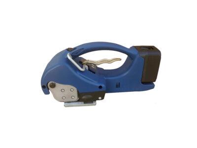 Maşini sau unelte manuale de legat cu bandă PP, PET sau metalică