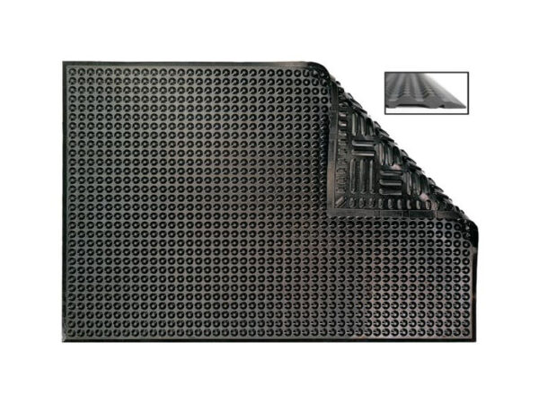 LMM Nitril bubbles mat