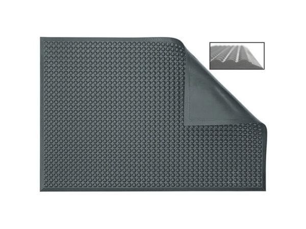 LMM Standard bubble mat