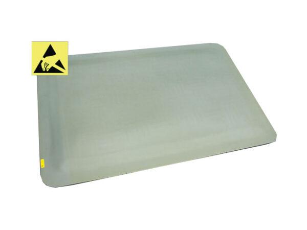 LMM triple layer ESD mat