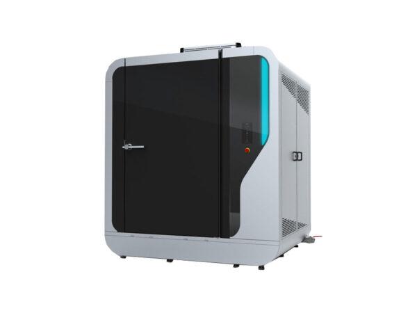 Mașină industrială de spălat Multiwasher