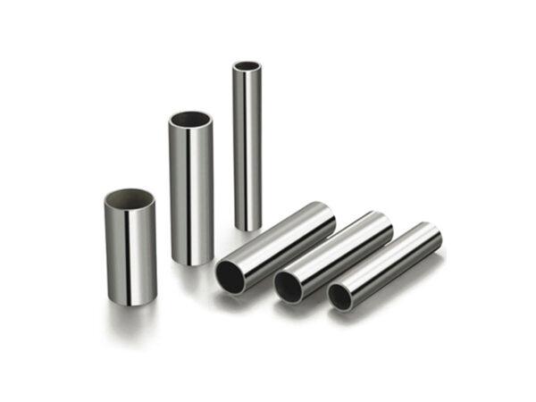 LM Soluții cu Profile Rotunde din Aluminiu