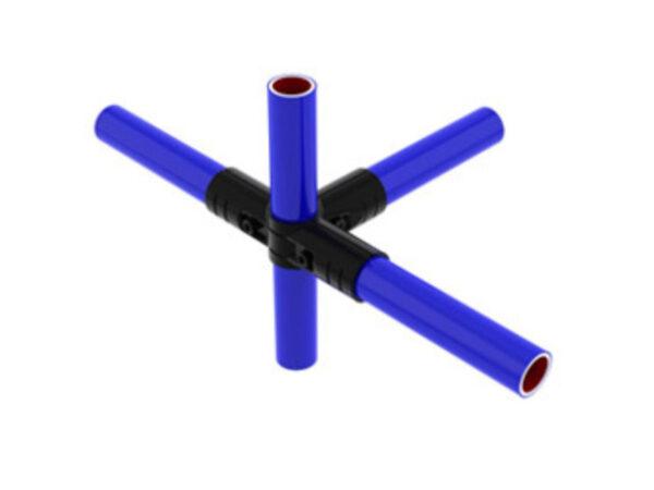 LM Soluții cu Profile din Oțel Tubular