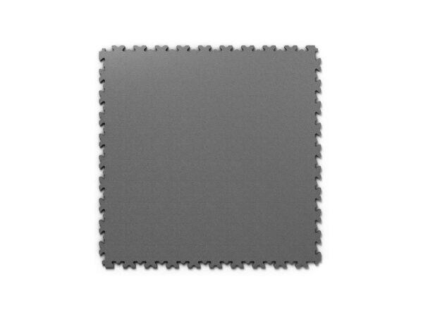 LM ESD PVC tiles