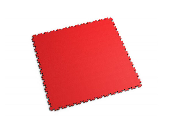 LM Extra Large PVC tiles