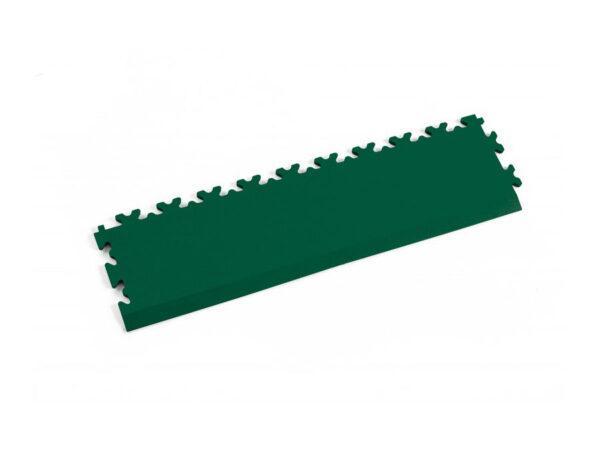LM Hide-locks PVC tiles