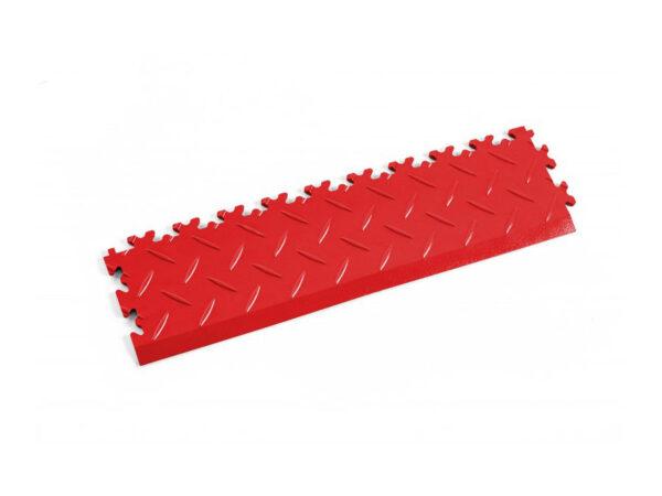 LM Industrial PVC tiles