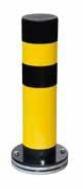 Bara LM de protecție a punctului de acces