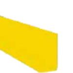 Bara de protecție din oțel LM